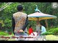 New Santali music video   Banging Hiring Dareyamkan... PROMO video download