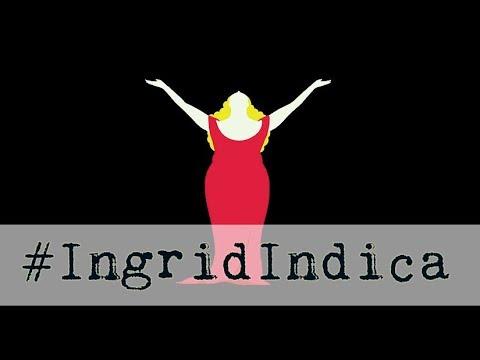 #IngridIndica: Dumplin' | Ingrid Callado
