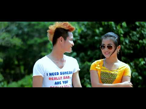 Pa Ka Yor song : တရတ္မုတ္ဖို - စံကညံခြာ : Ker Lue Mue Poe - Saw Ka Yor Krr : PM (Official MV)
