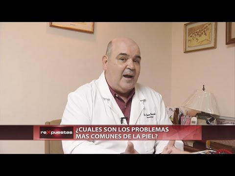 Adair atopichesky la dermatitis