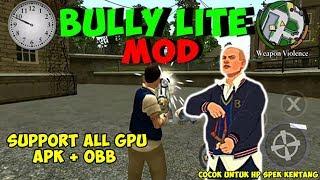 download gta bully lite mod apk