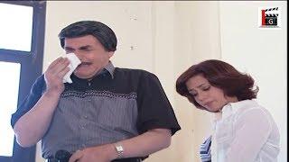 شاب سوري عثر على والده بعد عشرات السنين ـ حلقة مؤثرة ـ  روائع المرايا