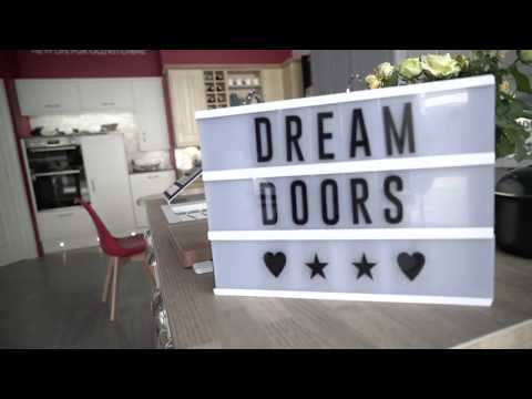 Dartford Kitchen Showroom (Sidcup & Bexley)  video