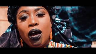 Mbene Diatta – Poulo