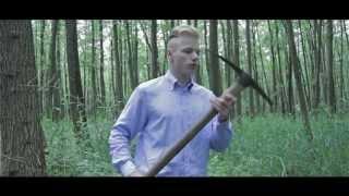 Video Eskamotër & Echo Orchestr - Měsíc a květina