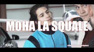 """Planète Rap Moha La Squale """"Bendero"""" #Teaser"""