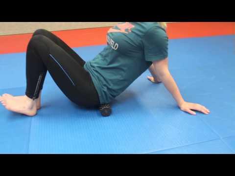 38 Wochen der Schwangerschaft wund zwischen den Beinen und Taille