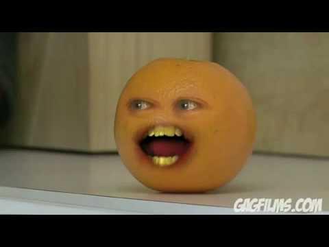 эй помидор.mp4