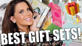 TATI'S HOLIDAY GIFT GUIDE