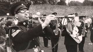 The Huntsman  Post Horn Solo