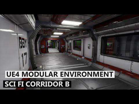 Forest Cat 3D Environment/Props Artist / Резюме / Форум / Работа