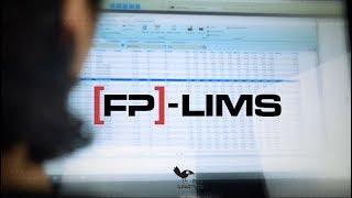 Vidéo de [FP]-LIMS