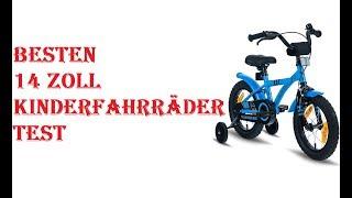 Die 5 Besten 14 Zoll Kinderfahrräder Test 2021
