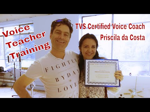 Four pillars of singing sales page cb the vocalist studio voice coach training priscila da costa fandeluxe Choice Image