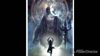 Namo Namo Shankara Full Song Hindi From The Movie Kedarnath