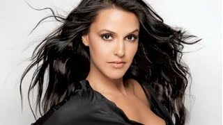 EXCLUSIVE INTERVIEW   Neha Dhupia: When I Find Someone Worth It, I Promise I Will Get Married