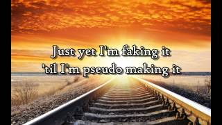 Alanis Morissette - Not As We (with Lyrics)