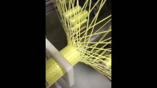 Composite Braiding Systems