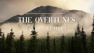 The Overtunes   Takkan Kemana (Unofficial Lyrics Video)