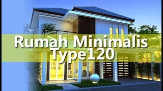 Denah Rumah Type 150 1 Lantai Free Online Videos Best Movies Tv