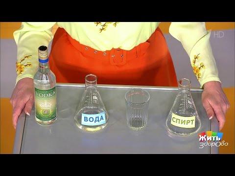 Православие в лечении алкоголизма