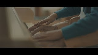 Delack Media Group - Video - 1