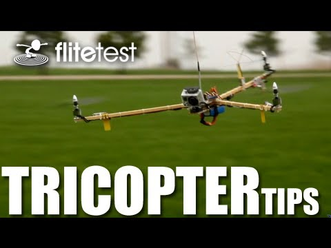 flite-test--tricopter-tips--flite-tip