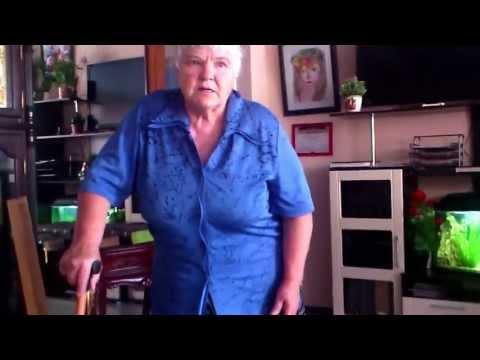 Жалобы при заболеваниях суставов