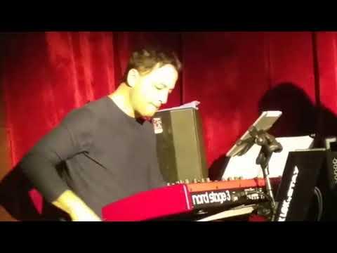 Download Toto Georgy Porgy Piano Version Video 3GP Mp4 FLV