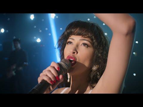 Selena: The Series Trailer: Watch Christian Serratos TRANSFORM Into the Late Superstar