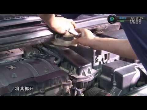 Belgorod das Benzin der Preis für die Auftankungen