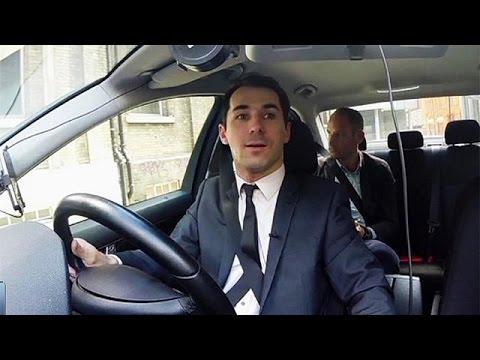 Uber: Ελβετικός ασφαλιστικός φορέας υποστηρίζει ότι πρέπει να πληρώνει εισφορές για… – economy
