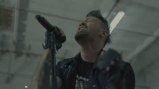 Adema – Ready To Die