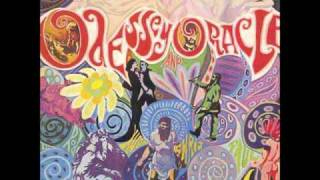 The Zombies - A Rose For Emily [Alternate Version]