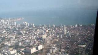 preview picture of video 'Eye of Penang'