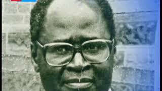 Chama cha marubani nchini chajitokeza na kuonya KQ dhidi ya kuajiri marubani kutoka nchi za kigeni