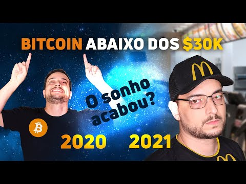Bitcoin maišytuvo rotatorius