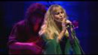 Blackmore's Night - Diamonds and Rust