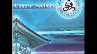 Desert Dwellers - Bhodi Mandala