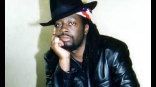 Wyclef Jean Running For President? (Of Haiti) thumbnail