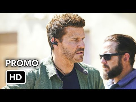 SEAL Team 1.05 Preview