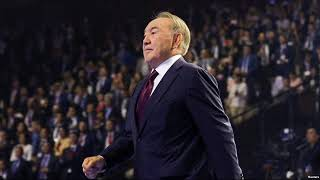 ШАЛ  Назарбаев закрепил за собой право пожизненно возглавлять Совбез