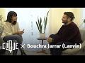 Clique x Lanvin, avec Bouchra Jarrar