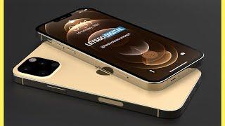 თქვენ უკვე შეგიძლიათ შეიძინოთ Iphone 13