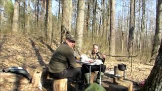 чиновники-браконьеры в Мордовии