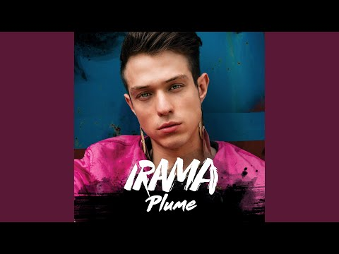 irama nera mp3