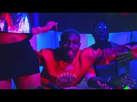 DJ Xclusive x Zlatan – Gbomo Gbomo