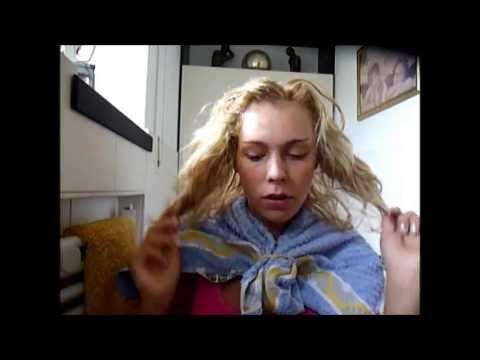 Die Vitamine für das Haar fitossolba