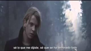 Tom Odell - I Know (subtitulado)