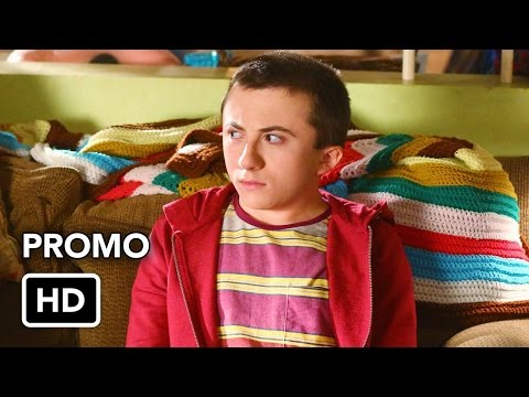 The Middle 7.09 (Preview)
